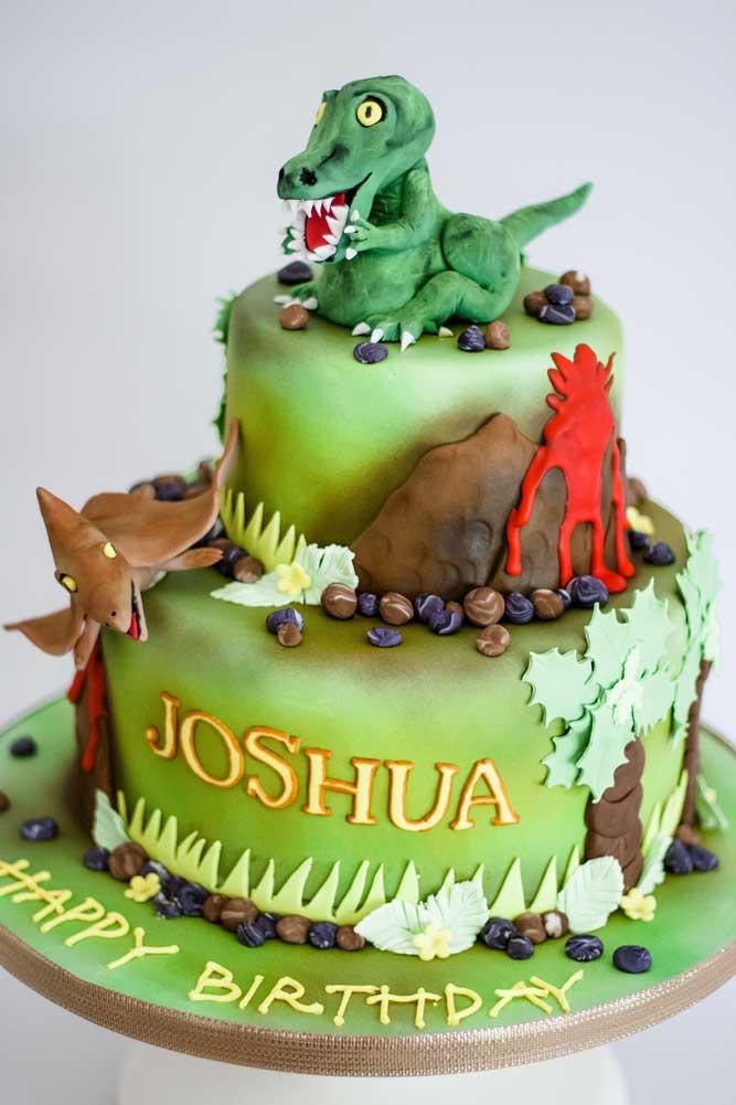Bespoke Celebration Cakes - Novelty Cakes